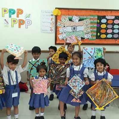Kite-Making-Activity-3
