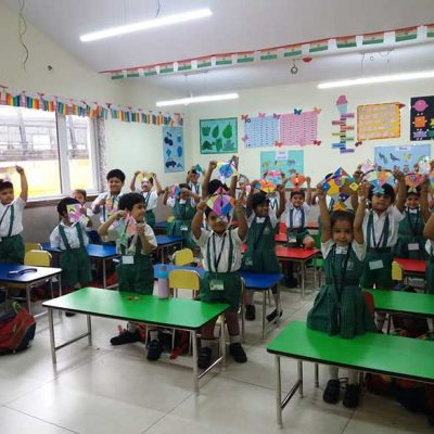 Kite-Making-Activity-4