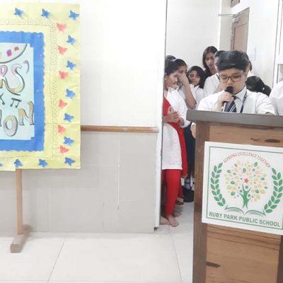 Teachers Day (1)