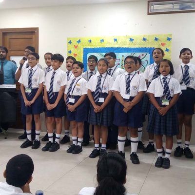 Teachers Day (2)