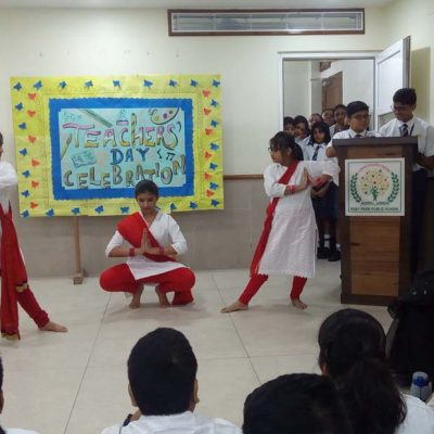 Teachers Day (3)