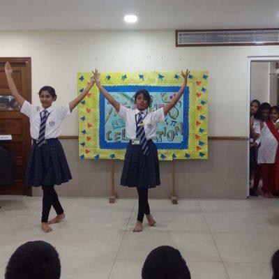 Teachers Day (5)