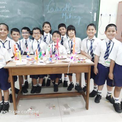 Diwali Celebration 10