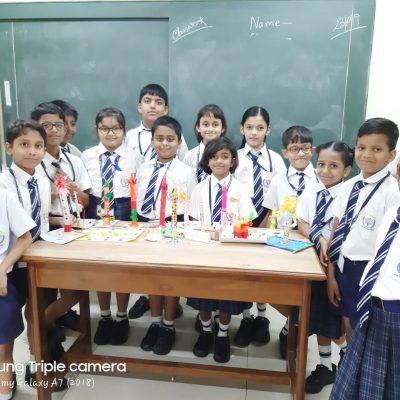 Diwali Celebration 9