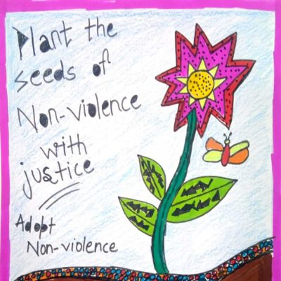 Poster-Making-Competition-on-Non-Violence (11)