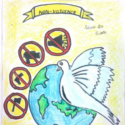 Poster-Making-Competition-on-Non-Violence (12)