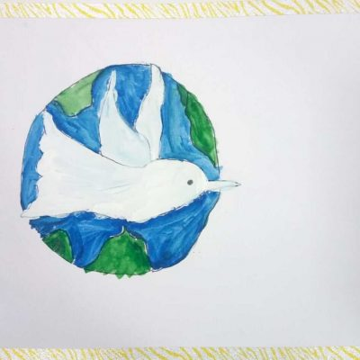 Poster-Making-Competition-on-Non-Violence (2)