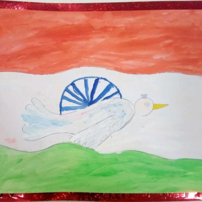 Poster-Making-Competition-on-Non-Violence (4)