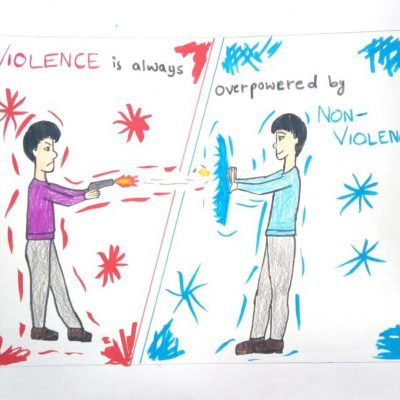 Poster-Making-Competition-on-Non-Violence (5)