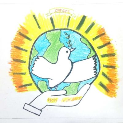 Poster-Making-Competition-on-Non-Violence (7)