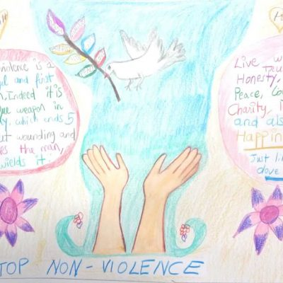 Poster-Making-Competition-on-Non-Violence (8)