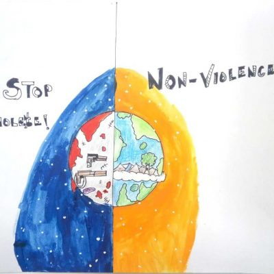 Poster-Making-Competition-on-Non-Violence (9)