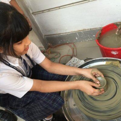 Pottery-Activity (1)