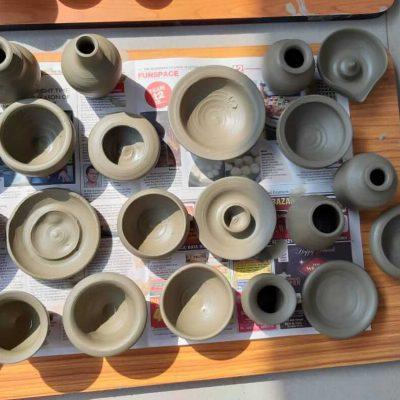 Pottery-Activity (12)