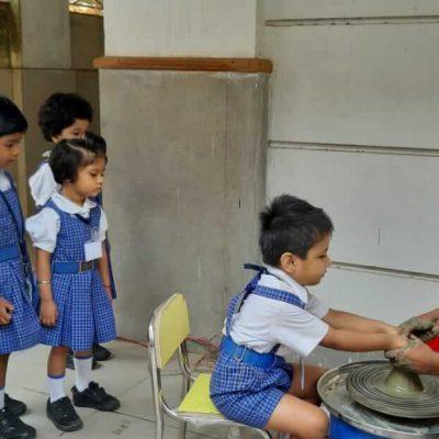 Pottery-Activity (15)