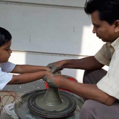 Pottery-Activity (16)
