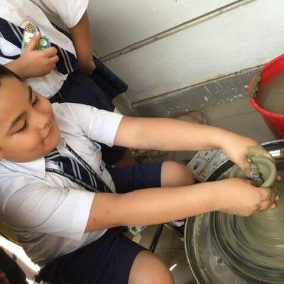 Pottery-Activity (2)
