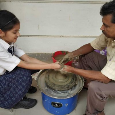Pottery-Activity (21)