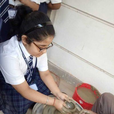 Pottery-Activity (22)