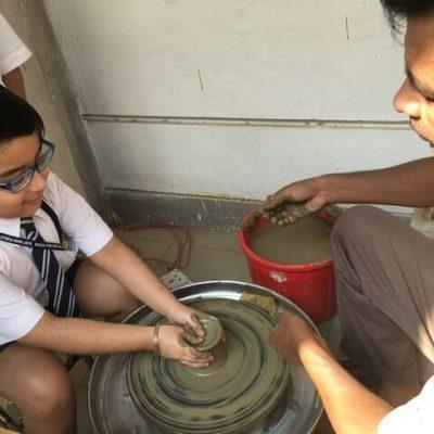 Pottery-Activity (26)
