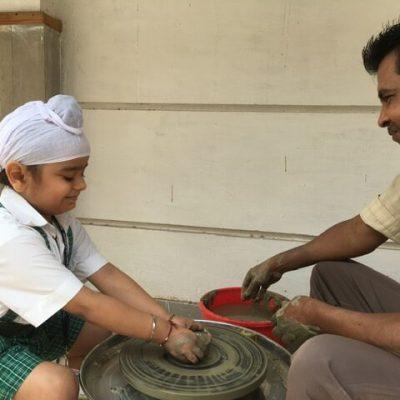 Pottery-Activity (4)