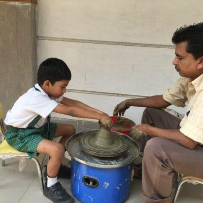 Pottery-Activity (5)