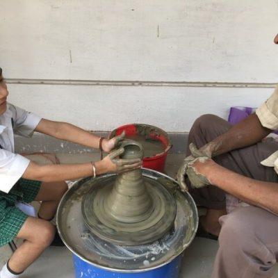 Pottery-Activity (6)