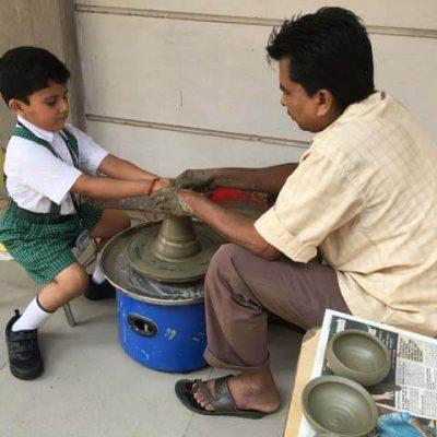Pottery-Activity (7)