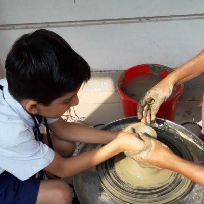 Pottery-Activity (8)