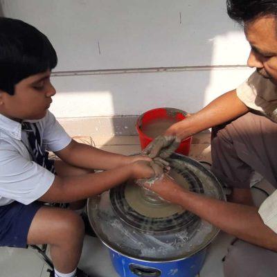 Pottery-Activity (9)
