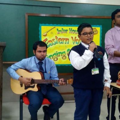 Eastern-Vocal-Singing-Competition (3)