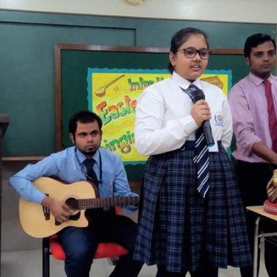 Eastern-Vocal-Singing-Competition (4)