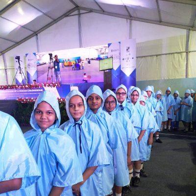 India International Science Festival (6)