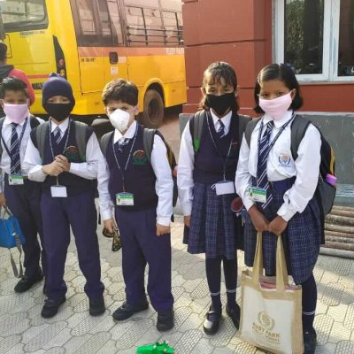 Drive-against-Dengue-and-Pollution (5)