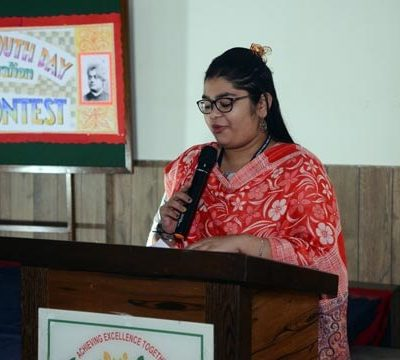national-youth-day-celebration-by-rpps-students (3)